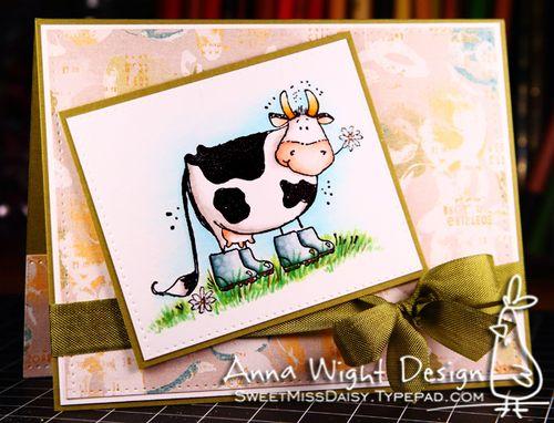 AnnaWight4492web600