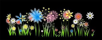Flowergarden_3