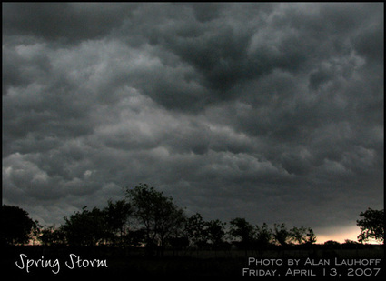 20070413_springstorm