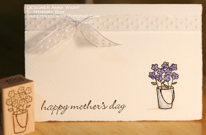Annawightmbmothersday_5