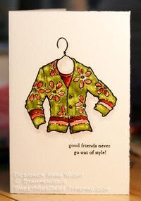Annawightsweater