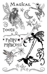 Sm05_fairies