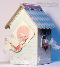 Annawightcsbirdhouse2