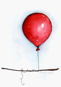 Annawighttwistedballoon_2