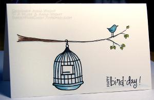 Annawighthappybirddayamuse