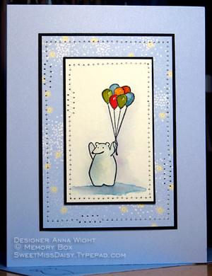 Annawightmbballoonbear