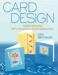 Card_design_book_cover