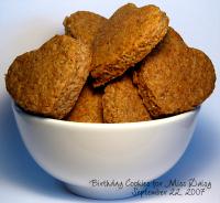 Annawightdaisycookies_3