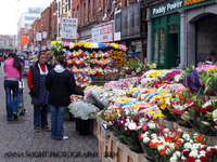 Dublin011_2