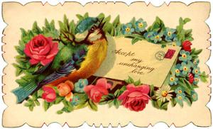 Annawightvintagelovebird_2