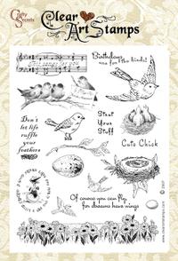 Sl12_birdlovers