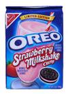 Strawberrymilkshakeoreo701149