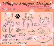 Catslifeinsertweb