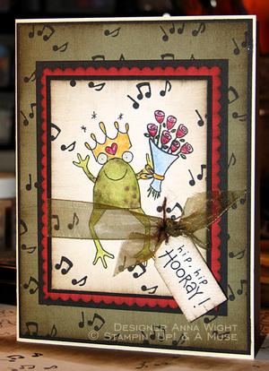 Annawightbirthdayfrog