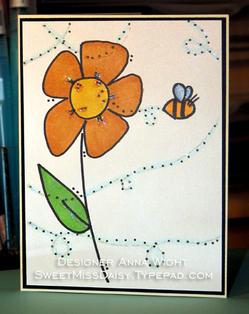 Annawightflowerbee_1