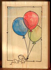 Annawightframedballoons_1