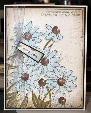 Annawightmissyouflowers