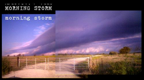 Annawightmorningstorm1