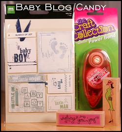 Babyblogcandy_1