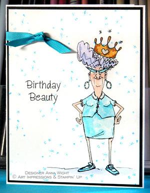 Birthdaybeauty_1