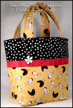 Chickenhandbag_1
