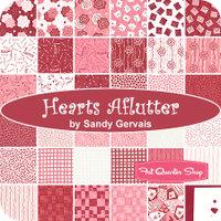 Heartsaflutterbundle450