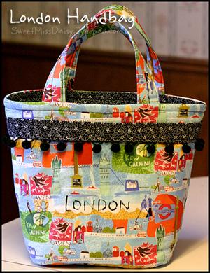 Londonhandbag
