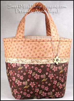 Prairieflowerhandbag