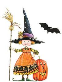 Pumpkin_girl_1