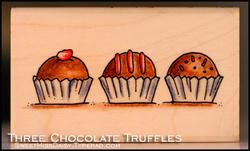 Threechocolatetruffles_1
