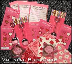 Valentinesdayblogcandy